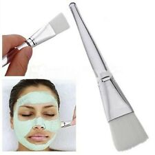 Cosmetic Beauty Treatment Tool Facial Face Mask Brush Stylish DIY Crystal Makeup