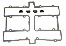 SUZUKI 1978-1980 GS 550 E  VALVE COVER GASKET AND CAM PLUG KIT SET SM-K19