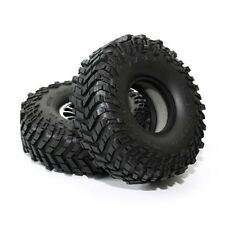 RC4WD Mickey Thompson 2.2 Baja Claw TTC Scale Tires (pair)   RC4ZT0065