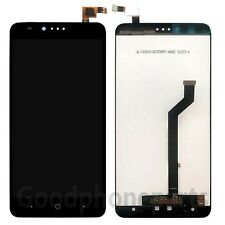 LCD Display Touch Screen Digitizer Assembly Replace For ZTE ZMAX PRO Z981