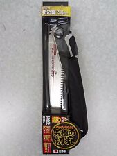 Japanese Nokogiri Folding Saw,Carpentry Tool,Blade,210mm,New,Japan