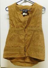 Vintage Redhead Men's Medium Hunting Vest