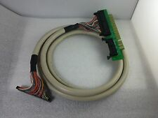 PGM 2 - 4 player Cable for PGM 2 Game IGS Video Game Arcade Parts used Harness