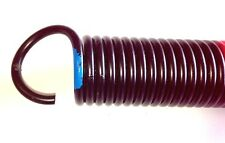 NEW Cardale Blue Spot Garage Door Spring For Double Doors, Spares AZSP3302L