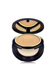 Estee Lauder Double Wear Stay-in-Place Powder Makeup 2N1 Desert Beige Compact