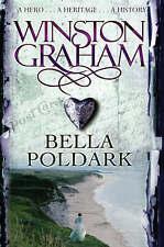 Bella Poldark by Winston Graham, Book, New (Paperback, 2008)