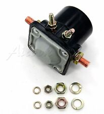 Starter Solenoid Relay OMC EVINRUDE 90HP 90 HP 1975-2001