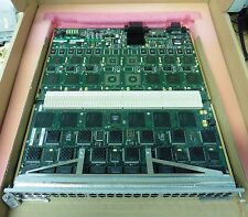 NORTEL 8648TXE EDGE SWITCH MODULE
