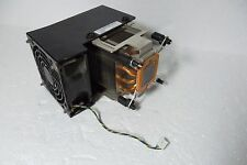 Dell CPU Cooling Fan + Heatsink Assembly for XPS 730 730X DX722 GT009 OEM W041K