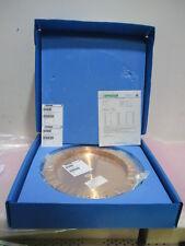 AMAT 0190-21122 Cobalt MZ Endura Target, 06-08132-00, 20-472D-C0000-1003, 419238