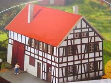 Faller 293035 Bauernhaus TT