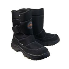 Mens Rocky GT-Tex Waterproof Winter Snow Boots - UK 10 (EU 45)