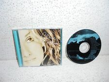 Celine Dion All the Way: A Decade of Song CD Compact Disc RARE