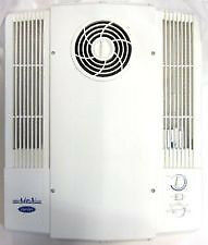 CARRIER 99-00469 Air Interior RV AC  NON-DUCTED CEILNG GRILL & FILTERS COMPLETE