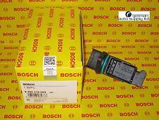 Porsche Air Mass Sensor - BOSCH - 0280218009 / 99660612400 - NEW OEM MAF