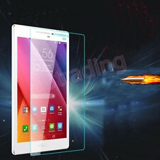 Tempered Glass Screen Protector Premium Protection for ASUS ZENPAD Z370C 7.0