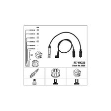 NGK RC-VW225 Ignition Cable Kit 0956