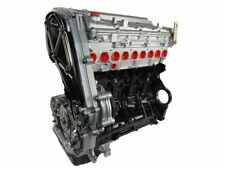 D4CB Hyundai Iload Imax Sorrento 2.5L Diesel Reconditioned Engine Motor