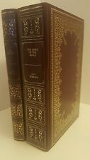 Lord of the Rings J.R.Tolkien, Guild Publishing &  Hobbit