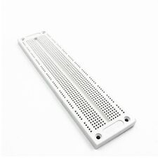 SYB-130 760 Holes Solderless PCB Breadboard Size 178*45MM for Arduino NEW