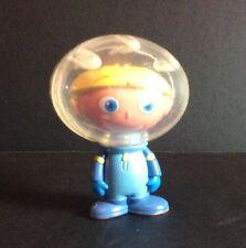 Disney Little Einsteins Annie Space Mission Astronaut Replacement Figure 2007