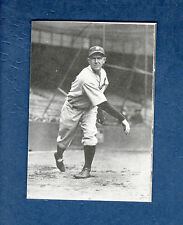 "The 1930s: #169 Alvin F.""GENERAL"" CROWDER, 1934-36 Detroit Tigers (1972 TCMA) NM"