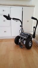 Spinergy ZX-1 Power Add-On for Manual Wheelchairs