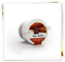 NEW PRODUCT, Volume Lip Balm with Cinnamon Oil, BEST PRICE