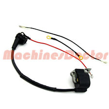 Ignition Coil FOR STIHL 025 023 MS230 MS250 New