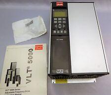Danfoss Variable Speed Drive VLT5003 , 5000 176F0436