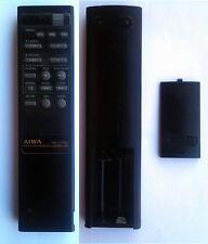 Remote control / Mando a distancia AIWA RC-T770L