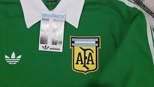 Argentina Soccer Goalkepper Ubaldo Fillol Retro t-shirt World Championship 1978