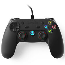 Gamesir G3w Wired Kabel Game Controller for Android Smart TV Phone Tablet PC