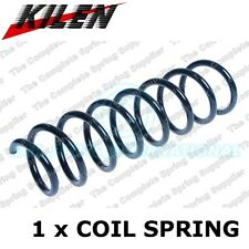 Kilen REAR Suspension Coil Spring for BMW 520i/523i/530i Part No. 51072
