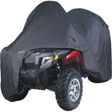Classic Accessories - 15-017-010401-00 - Expandable 1 or 2-Up ATV Cover`