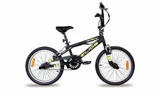 Bicicletta bambino KINDER Elios BMX BLOW UP