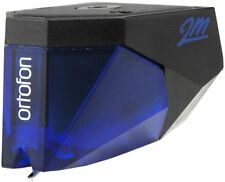 Ortofon Tonabnehmer / Cartridge 2M Blue / MM system / free worldwide shipping