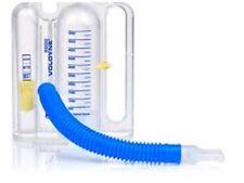 New Voldyne 5000 Spirometer