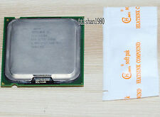 Free shipping Intel Pentium 4 650 LGA 775 (SL7Z7 SL8Q5) CPU Processor 3.4 GHz
