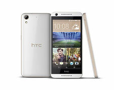 New HTC Desire 626H Dual Sim Factory Unlocked GSM Android 4G LTE 16GB