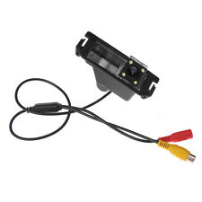 CMOS Reverse Rearview Backup Camera For 2010-2012 Kia Soul and 2009 I30