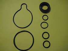 Power Steering Pump Seal Kit  #SK509  Honda / Acura