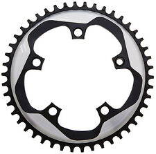 SRAM Force CX1 X-Sync 1x Cyclocross Cyclo Chainring 110mm BCD - 44t