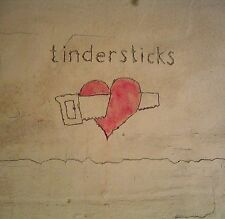 The Hungry Saw by Tindersticks (CD, Dec-2010, Southern Music Dist.)