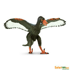 ARCHAEOPTERYX by Safari Ltd/toy/wild safari/dinosaur/302829
