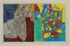Jasper Johns : Regrets by Ann Temkin (2014, Hardcover)