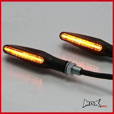 LED indicators suitable 4 Yamaha IT125 IT175 IT200 IT250 IT400 IT425 IT465 IT490