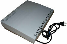 Agfeo AS14 AS 14 ISDN Impianto Impianto Telefonico 40
