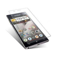 New Tempered Glass Screen Protector Toughened Membrane For Lenovo K900