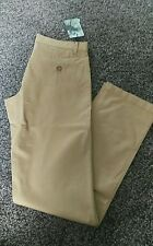Beverly hills polo club chino Size 32